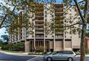 4242 E West Highway #507, Chevy Chase, MD 20815