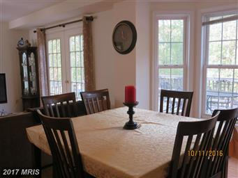 13417 Windmill Way Photo #7