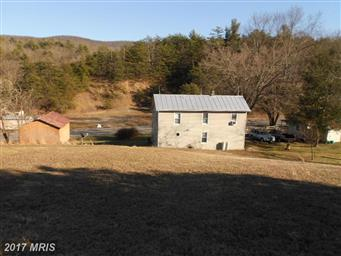 17514 State Road 259 Photo #10