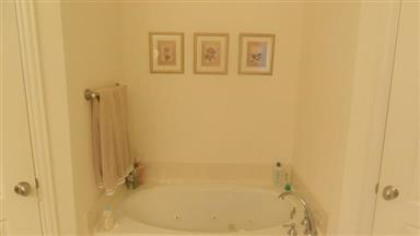 45039 Brentwood Drive Photo #16