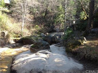 145 Shadow Creek Rd Photo #28