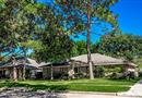 6234 Queensloch Drive, Houston, TX 77096