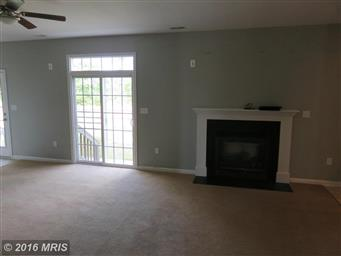 1304 Trice Meadows Circle Photo #10