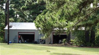 11853 County Road 346 Photo #31