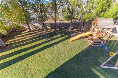 7345 Desierto Oro Court Photo #25