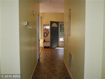 20893 Ridge Road Photo #23