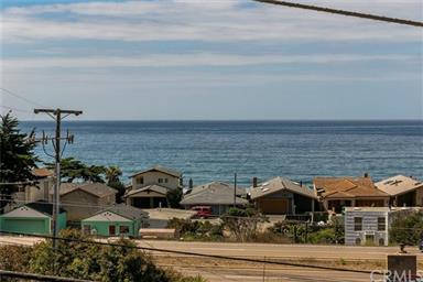 3171 Ocean Boulevard Photo #15