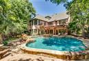 7014 Woodridge Drive, Flower Mound, TX 75022