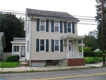 35 N Tulpehocken Street Photo #2