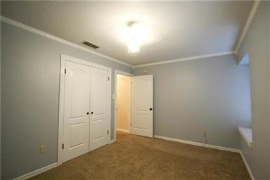 5118 Bridle Path Lane Photo #13