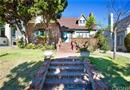 845 S Highland Avenue, Los Angeles, CA 90036