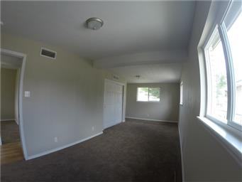 10549 Clearwater Street Photo #12
