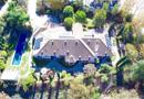 14028 Rancho Santa Fe Lakes Dr, Rancho Santa fe, CA 92067