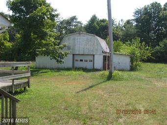 23889 Point Lookout Road Photo #10