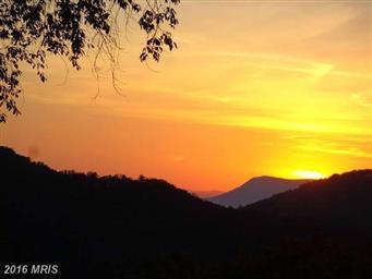 1063 Overlook Mountain Road Photo #3