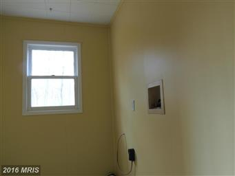 363 Hesen Lane Photo #11