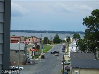 700 Cattail Cove #401 Photo #24