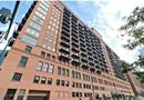 165 N Canal Street #926, Chicago, IL 60606