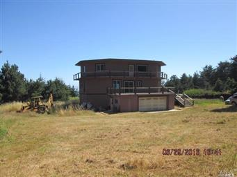 46861 Bayview Drive Photo #2