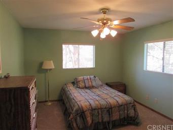 1712 Lassen Way Photo #12