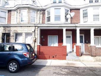 103 W Rowe Street Photo #1