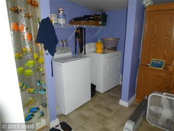 7019 CHAMBERSBURG RD Photo #5