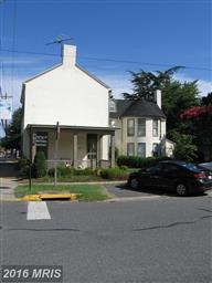 417 S Talbot Street Photo #22