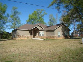 137 Countrywood Drive Photo #31
