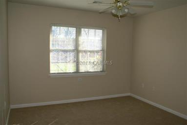 26836 Robert Burns Lane Photo #37