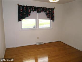 345 Willow Lawn Drive Photo #15