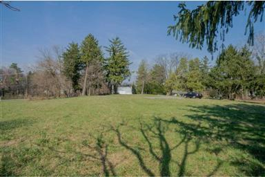 1275 Millcreek Road #LOT 2 Photo #5