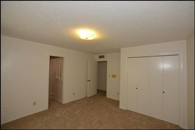 716 Cervantes Court Photo #28