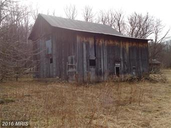 391 Sugar Grove Farm Road Photo #2