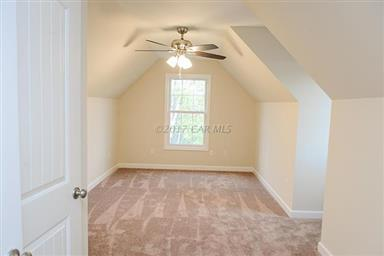 10525 Country Grove Circle Photo #20