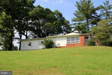 3401 Oak Park Road Photo #1