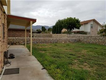 4633 Loma de Indios Lane Photo #11