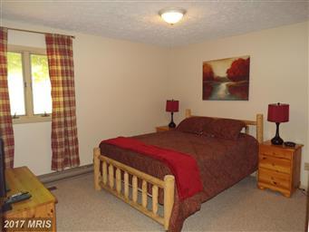 2265 Rock Lodge Road Photo #12