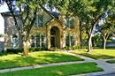 1127 Summer Brook, Sugar Land, TX 77479
