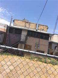 1116 E San Antonio Avenue Photo #40