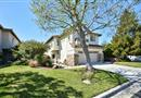 27319 Bavella Way, Salinas, CA 93908