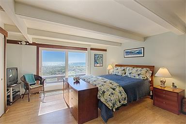 214 Monterey Dunes Way Photo #8