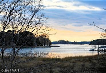 980 Ruscello Vista Ct Photo #4