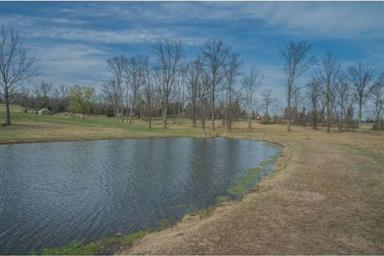 320 W CAMPING AREA RD #LOT 9 Photo #15