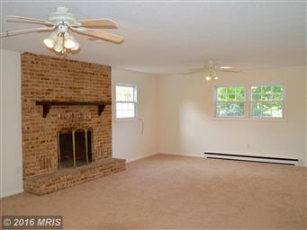318 Gregory Drive Photo #17