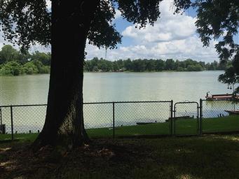 1606 E TAYLOR LAKE CIR #CIRCLE Photo #6