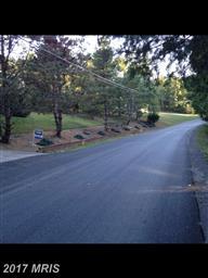 25 Deerfield Drive Photo #3