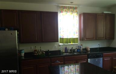 46129 Seabiscuit Court Photo #3