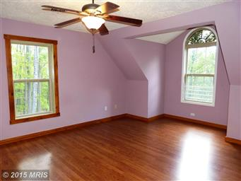 848 Settlers Valley Way Photo #8