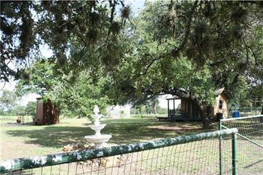 337 Klett Ranch Road Photo #7