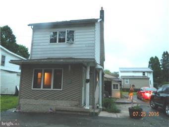 43 W Pine Street Photo #1